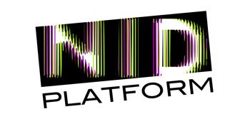 NID   New Italian Dance Platform